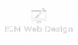 EJM Web Design